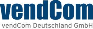 vendcom Deutschland GmbH