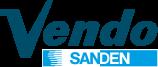 vendCom Vendo Sanden
