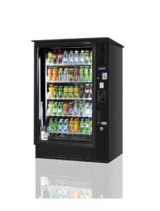 vendCom Drink Standard DV-9 Outdoor