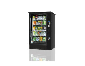 Drink-Standard-DV-9-Outdoor-vendCom