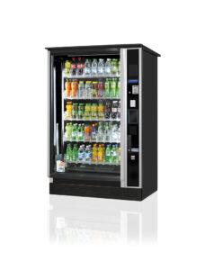 vendCom Drinkmat Design DV-9 Outdoor