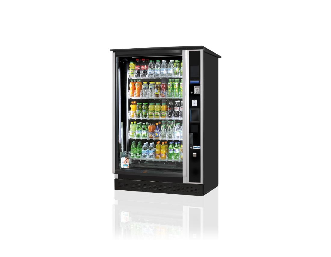 Drinkmat-Design-DV-9-Outdoor-vendCom