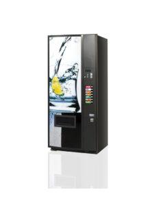 vendCom Drinkmat NarrowStack Basic 480-7 DD