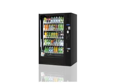 MaxiBar-Drinkmat Standard DV-9 Master