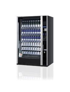 vendCom MaxiBar-Drinkmat Design DV-9 Master