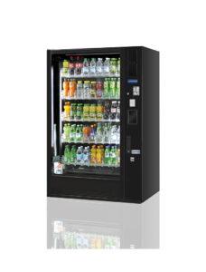 vendCom MaxiBar-Drinkmat Standard DV-9 Master