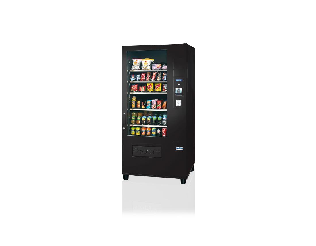 MaxiBar-Kombimat-Budget-BS-8-vendCom