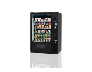 MaxiBar-Kombimat-Standard-SML-12-Master-vendCom
