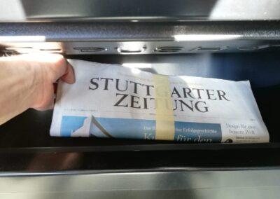 Zeitungs-Automat 7