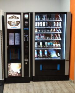 vendCom-Fitness-Automaten-Kombimat
