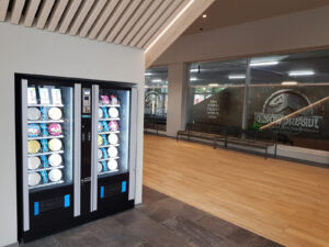 vendCom Kinoautomat