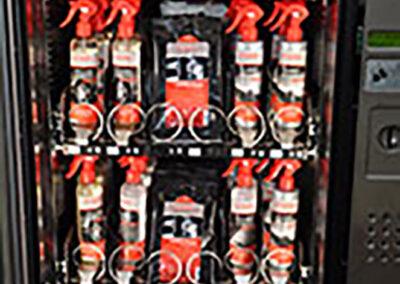 vendCom-Tankstelle-Autopflege