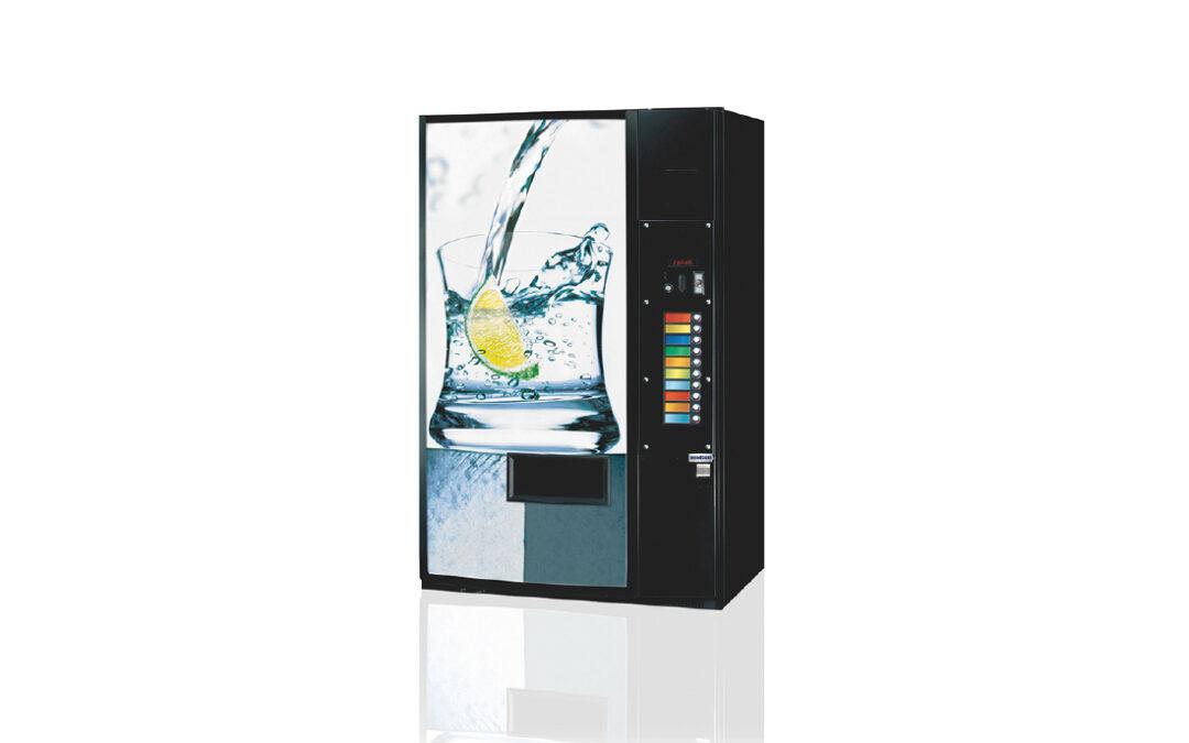 Drinkmat FlexStack 609