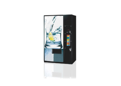 Drinkmat NarrowStack 680-10 DD