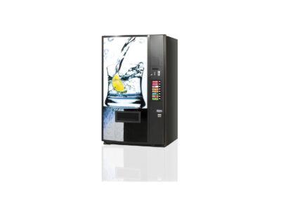 Drinkmat NarrowStack Basic 550-8 DD