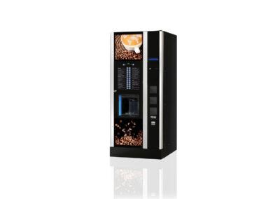 MaxiBar-Espresso Double Boiler  ED7 Master